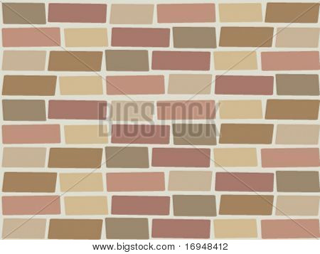 brickwall wallpaper
