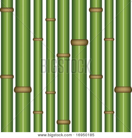 bamboo seamless wallpaper