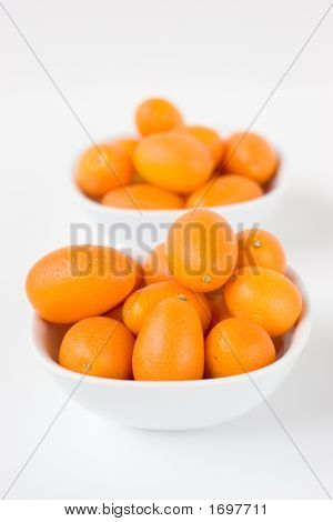 Kumquats_5