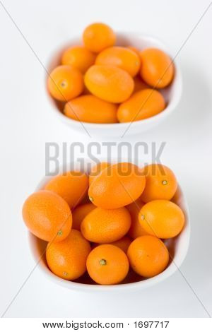 Kumquats_1