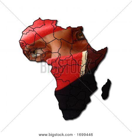 Afrika Yeux2