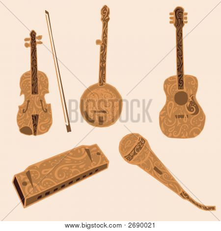 Country_Instruments