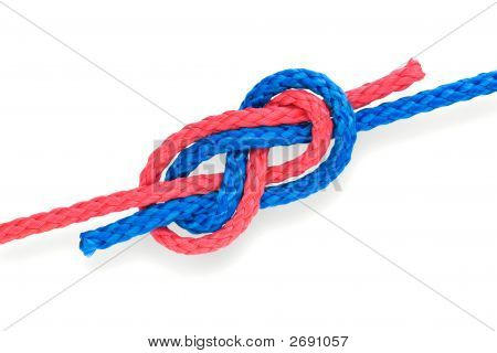 Fisher'S Knot