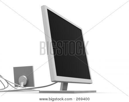 Two Monitors 2