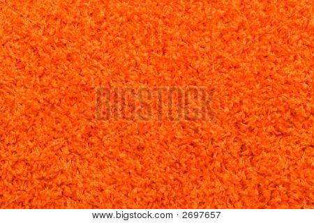 orange carpet texture. orange carpet texture t