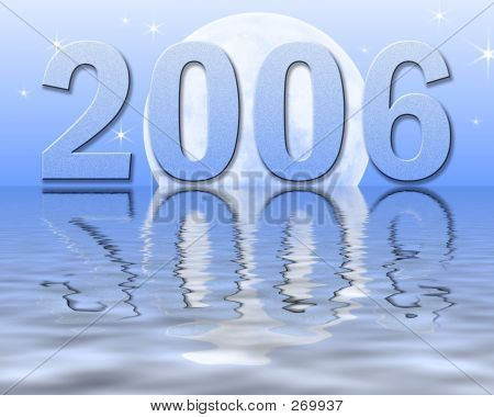 Year 2006 Reflections