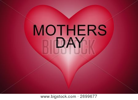 Love Mothers Day