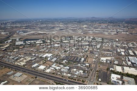 Freeway Industrial