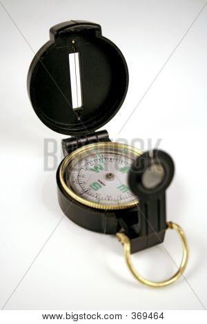 Compass 441