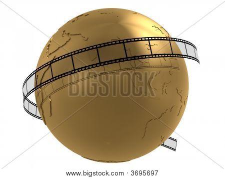 Global Film