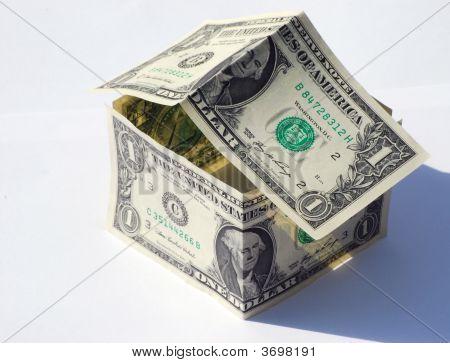 American Real Estate