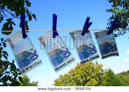 Enviromental_Cash