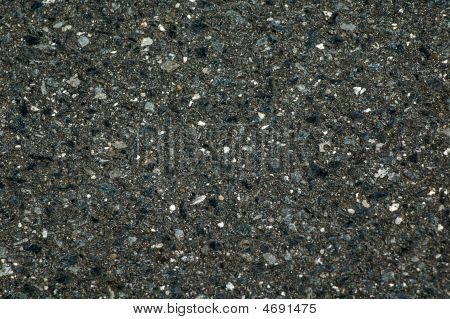 Pavement Background Texture