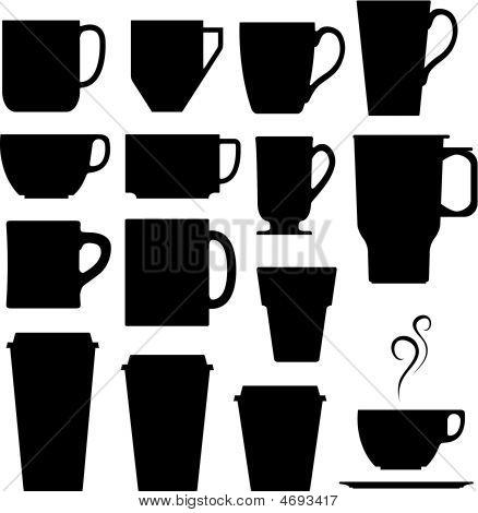 Coffee-tea-espresso.