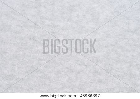 Microfiber Cloth Textile Background Textured