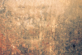 picture of rusty-spotted  - large Rust backgrounds  - JPG