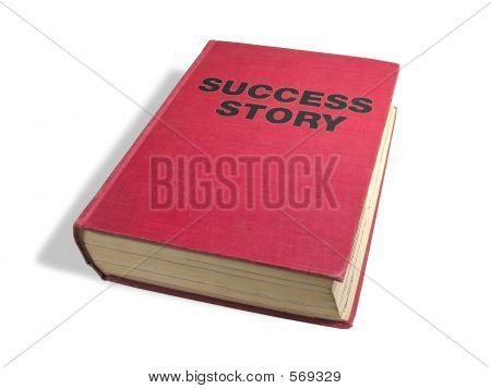 Erfolgsgeschichte