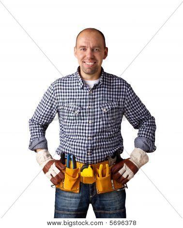 Feliz Builder