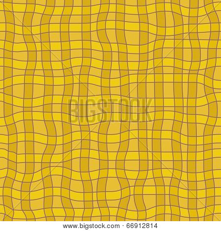 Vector Seamless Striped Background