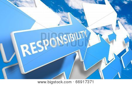 Responibility