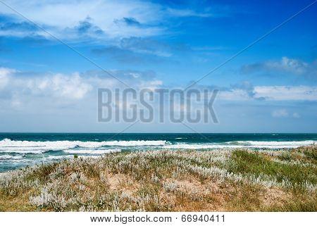 Sardegna, San Giovanni beach
