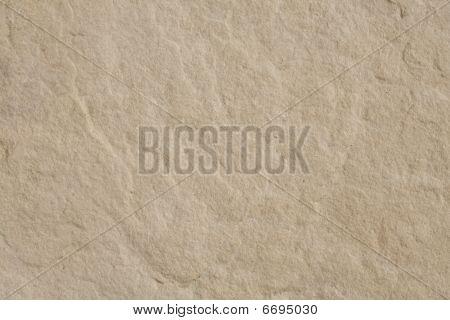 Stein Hintergrund