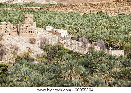 Birkat Al Mud
