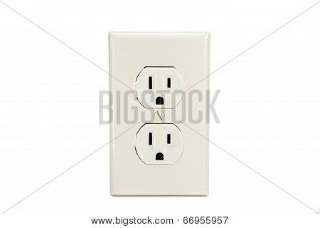 Plug It In