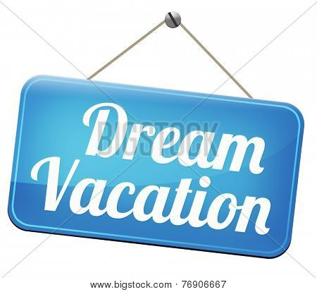 dream vacation traveling towards holiday destination summer winter or spring vacations to exotic paradise places travel the world and enjoy life