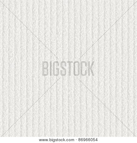 Seamless background of textile texture