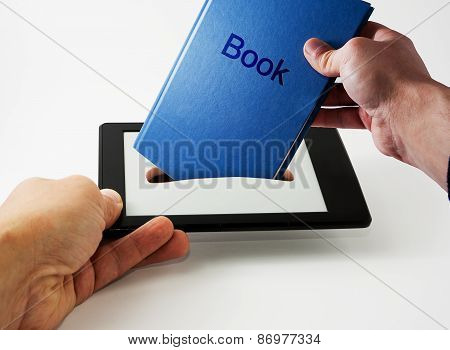 Download A Book
