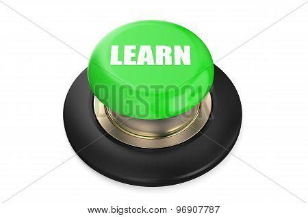 Learn Green Pushbutton