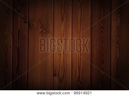 wooden panels, wood texture