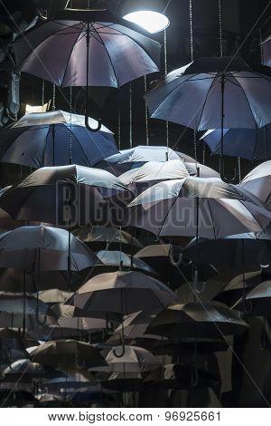 John Varvatos - Spring/Summer 2016 Collection