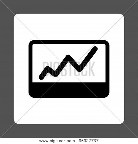 Stock Market icon