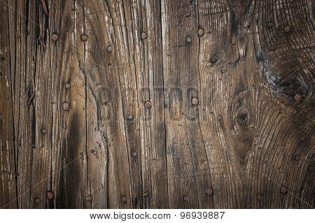 Backdrop Wood Rough