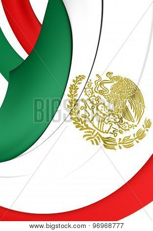 Mexican States Standard