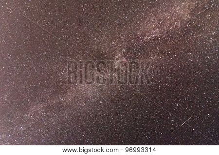 Universe Deep Space Star Galaxy