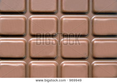 Chocolate For Cookery