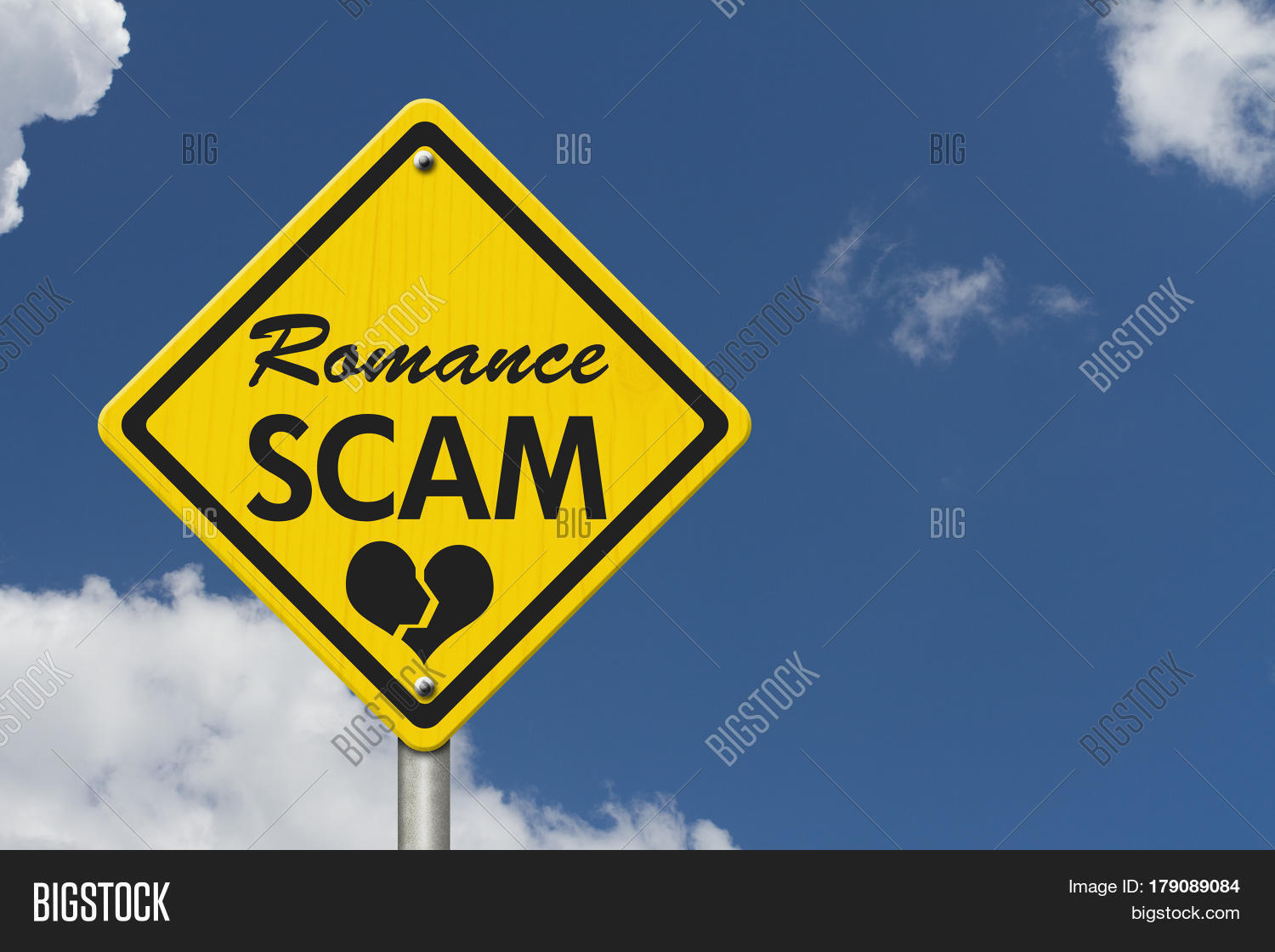 "warning signs online dating scams Around 78 million uk adults used online dating  saying,"" jane told the independent  and ""dating scam"" or do a google image search to see."
