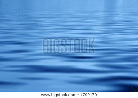 Watery Background