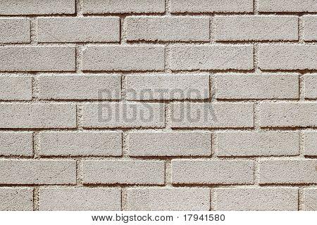 precast concrete white bricks brickwall wall pattern texture