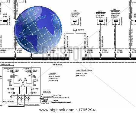 The newest telecommunication technologies