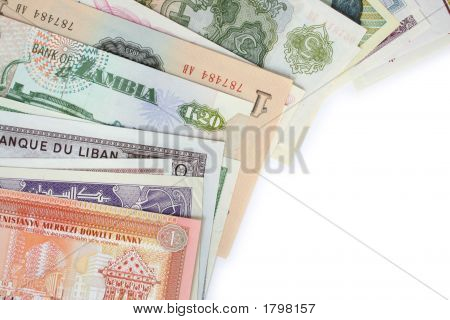Group Of Money 4