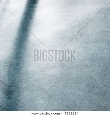 Artistic Abstract Structures for Background