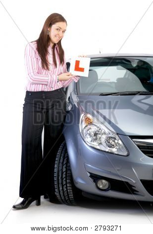 Learning Driver