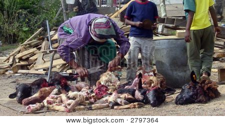 Township Butchery