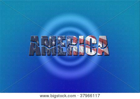 Broken America