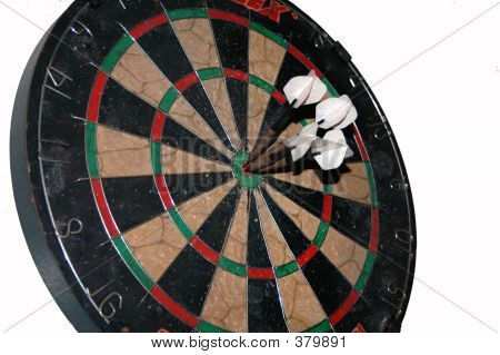 4darts In Board