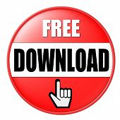 Freedownloadred